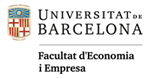 Collaboration with the University of Barcelona on a doctoral thesis