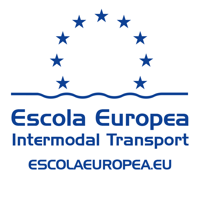 Curs a l'Escola Europea Short Sea Shipping