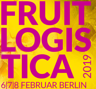 FRUIT LOGISTCA