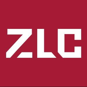 Conference of ZLC and Railgrup